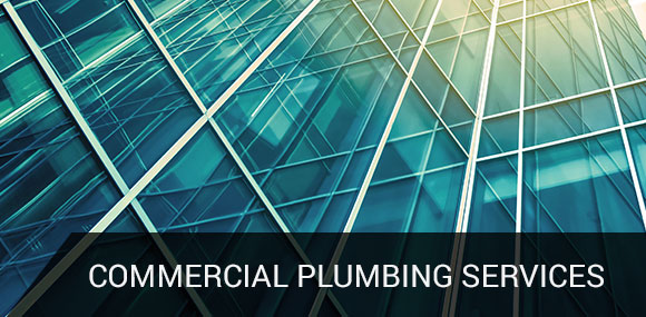 marco-Plumbing-Services-Commercial-static