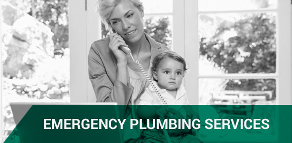 marco-Plumbing-Services-Emergency-rollover