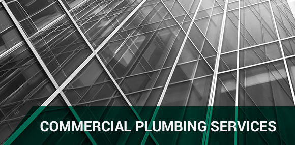 marco-Plumbing-Services-Commercial-rollover