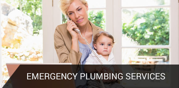 marco-Plumbing-Services-Emergency-static
