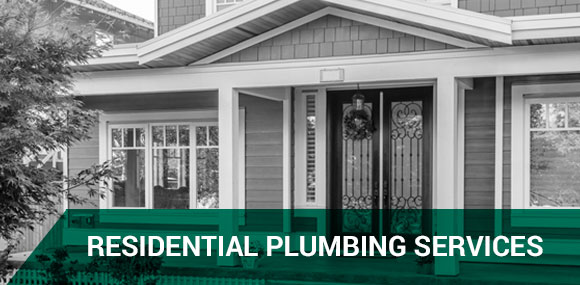 marco-Plumbing-Services-Residential-rollover