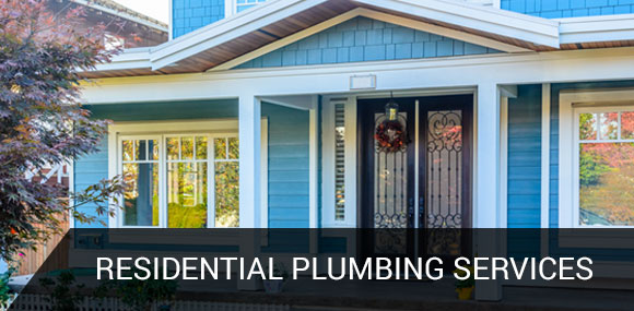 marco-Plumbing-Services-Residential-static
