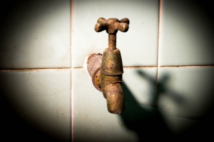 Most Common Plumbing Problems in Old Homes