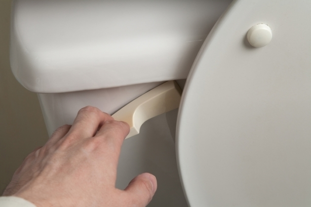 6 Slow Flushing Toilet Fixes You Can Try