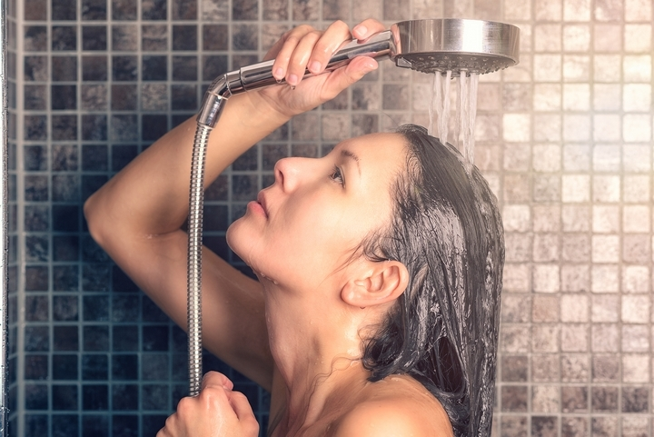 Is there not enough hot water in your house?