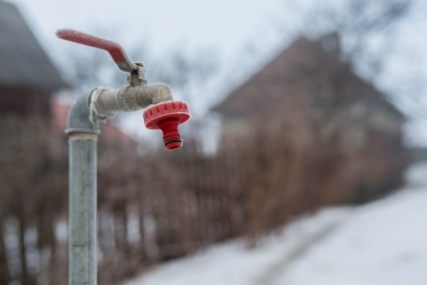 5 Basic Winter Plumbing Tips for Homeowners
