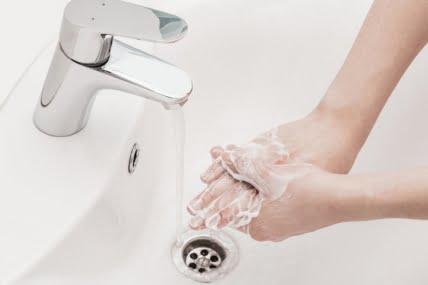 6 Coronavirus Plumbing Safety Procedures Around the Home